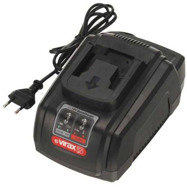 Akcesoria do zaciskarek Viper® P i Viper® M 253507