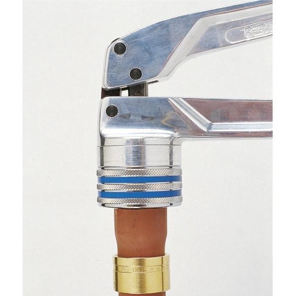 Głowiczka rozprężna do ekspandera VIRAX 253412