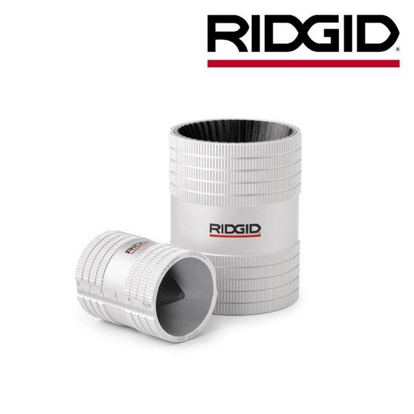 Gradownik RIDGID gratownik 6-35 mm 29983 223S