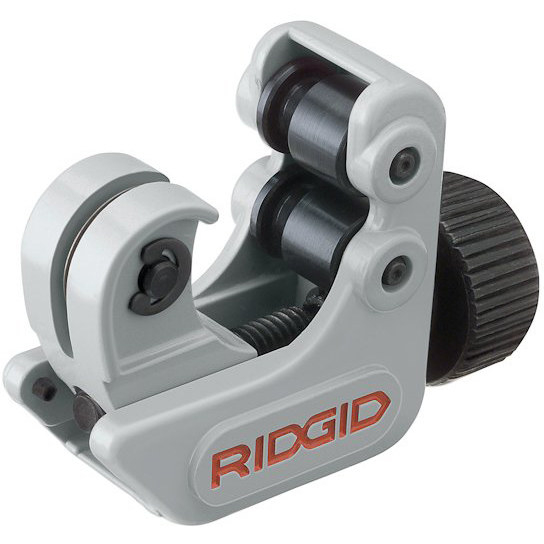 Miniobcinak do rurek wielowarstwowych 101-ML RIDGID