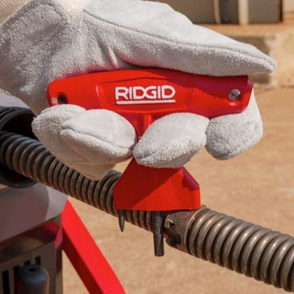 Narzędzie do rozłączania sprężyn sekcyjnych RIDGID 61718