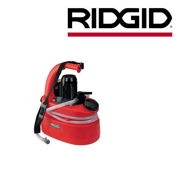 Pompa do usuwania kamienia kotłowego DP-13 RIDGID