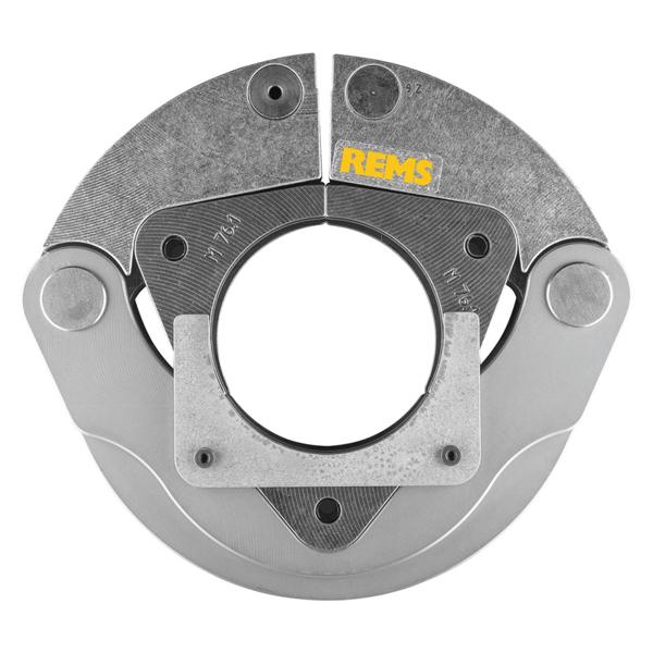 REMS Pierścień zaciskowy M 76,1 XL (PR-3S)