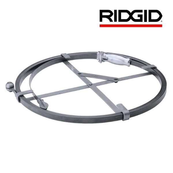 RIDGID 62595 Taśma stalowa E-2737 do czyszczenia kanalizacji