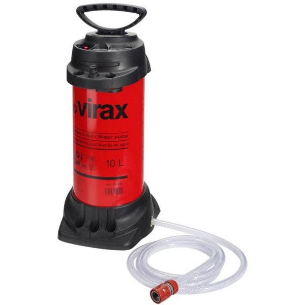 Ręczna pompa wodna Virax 050049