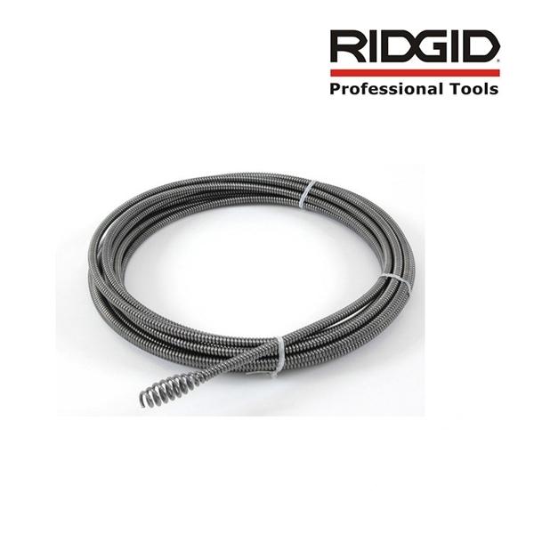 Sprężyna  RIDGID 8 mm / 7,6m do K-45 / K-50