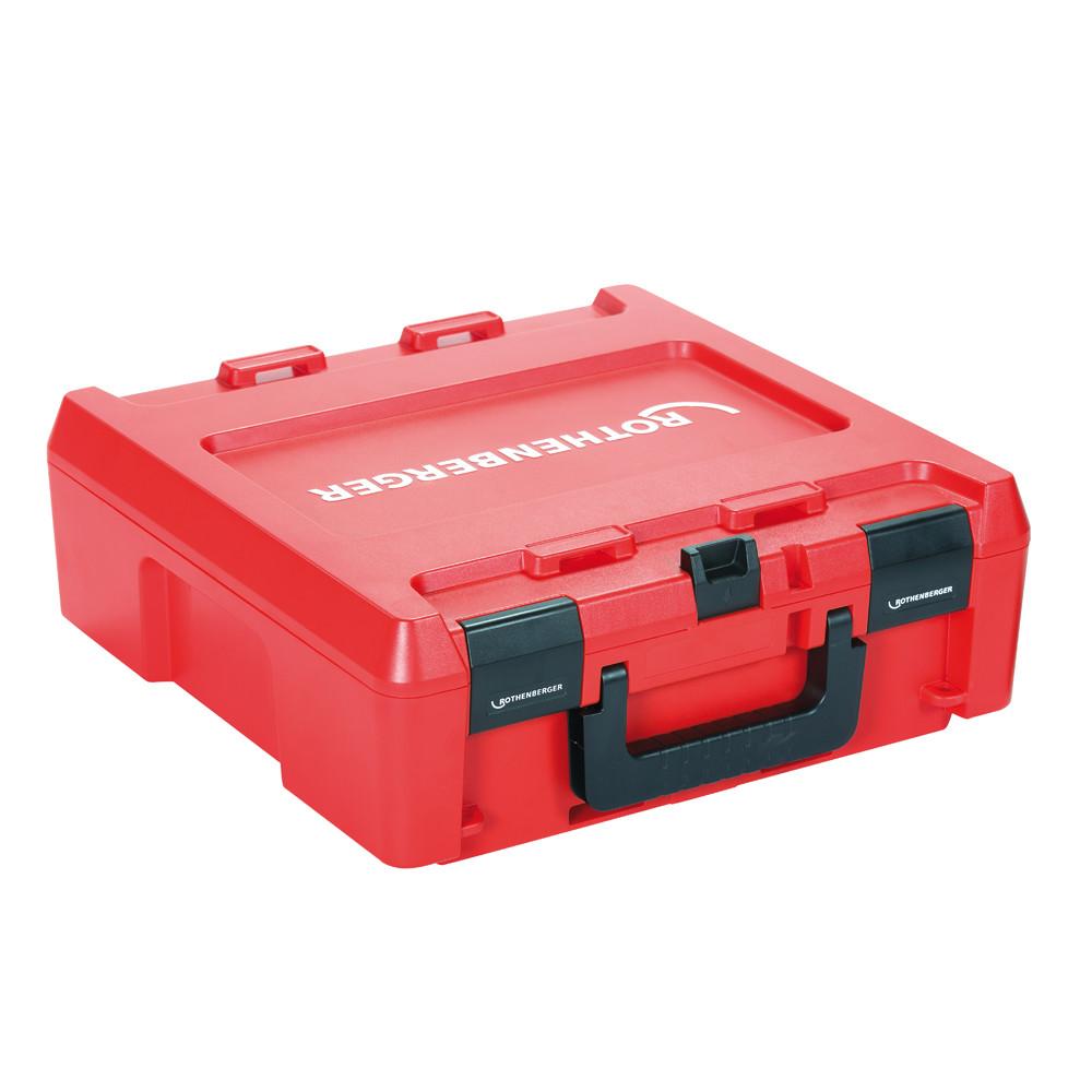 Zestaw do lutowania SUPER FIRE 4 HOT BOX
